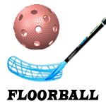 A-FLOORBALL