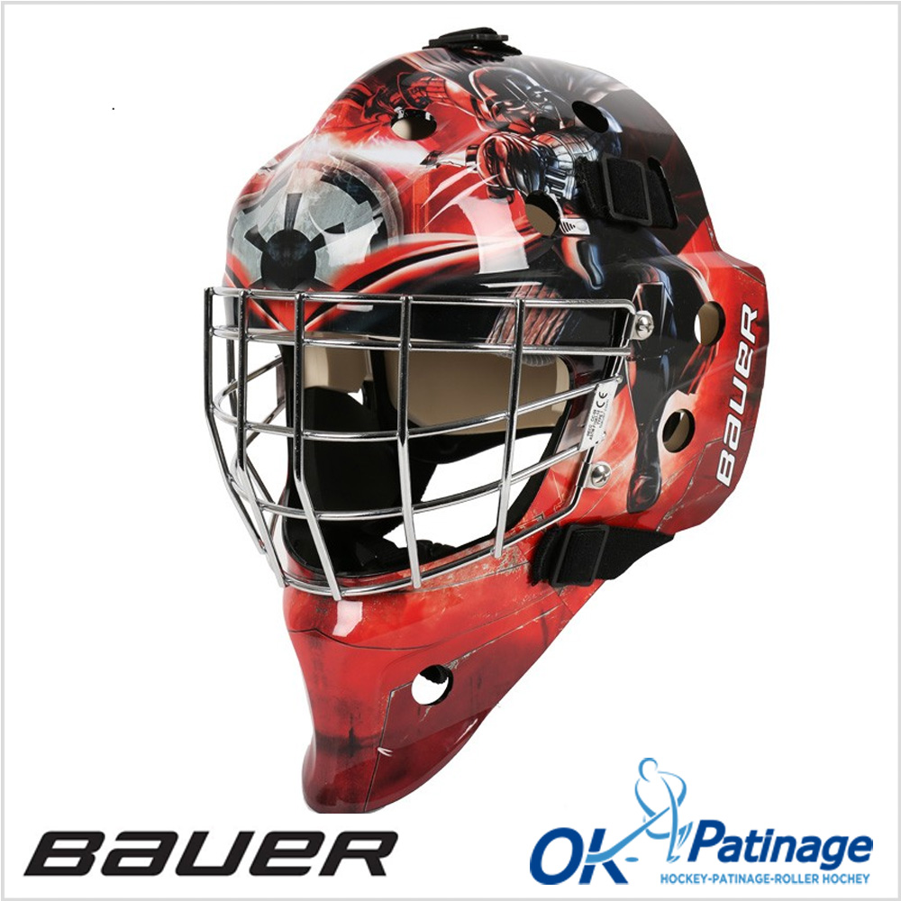 BAUER-MASK-STAR-DKV