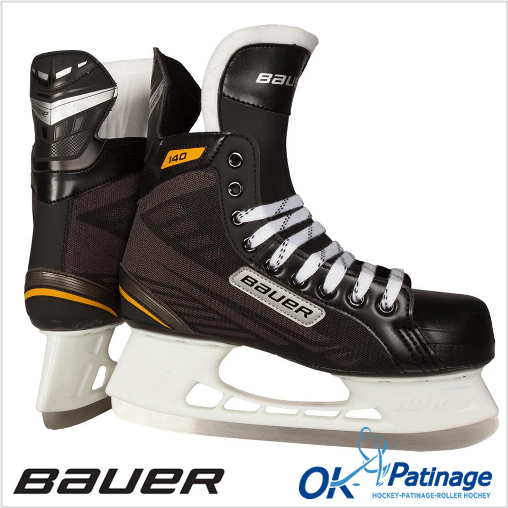 BAUER-PATIN-SUP140